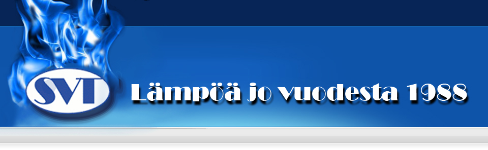 svtvalut.net